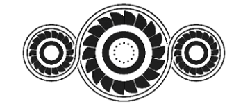 Crop circles - Watchfield Oxon 2008 Diagram