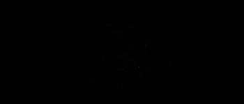 Crop circles - Hacken Hill Wiltshire 2016 Diagram