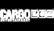 CARGO ENTERTAINMENT