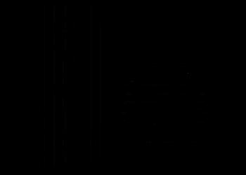 Crop circles - Chilbolton Radio Telescope Hampshire 2001 Diagram
