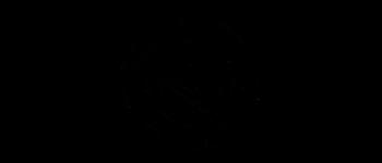 Crop circles - Preston Candover Hampshire 2019 Diagram