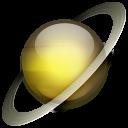 Saturno - Saturn