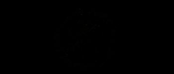 Crop circles - Stonehenge Wiltshire 2016 Diagram