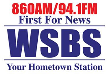 Radio WSBS