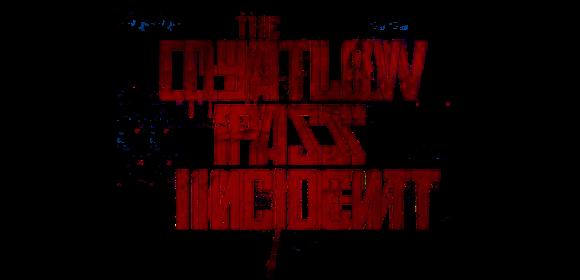 The Dyatlov Pass Incident - Il passo del diavolo