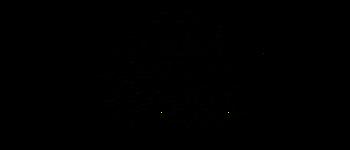 Crop circles - Sixpenny Handley Dorset 2020 Diagram