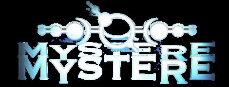 Mystere - miniserie Tv