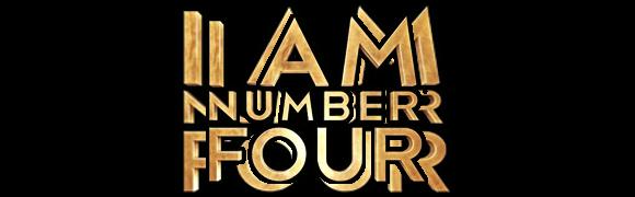Sono il numero 4