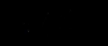 Crop circles - Woodborough Hill 2004 Diagram