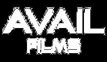 AVAILS FILMS