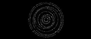 Crop circles - Winterbourne Monkton Wiltshire 2007 Diagram