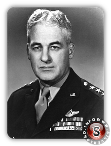 Gen.Nathan Twining
