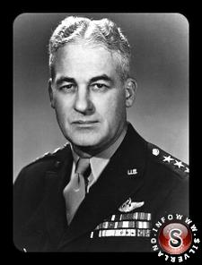 Gen. Nathan Twining