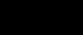 Crop circles - Haunsheim, Bayern (Bavaria) Germany.  2013 - Diagram