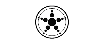 Crop circles - Haunsheim Bayern (Bavaria) Germany 2013 Diagram