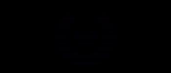 Crop circles - Skalice Moravian 2015 Diagram