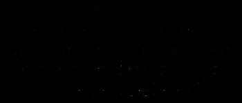 Crop circles - Wayaland's Smithy 2009 Diagram