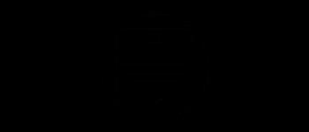 Crop circles - Etchilhampton Wiltshire UK 2015 Diagram
