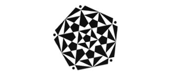 Crop circles - Ranscomb Bottom Wiltshire 2016 Diagram