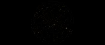 Crop circles - Wilton Windmill 2010 Diagram