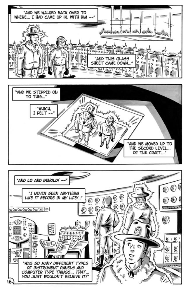 Dec3rd-Page16