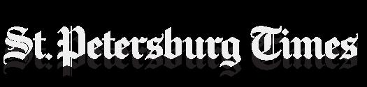 St. Petersburg Times