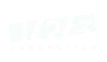 1-2-3 PRODUCTION