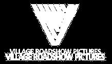 VILLAGE ROADSHOW PICTURES