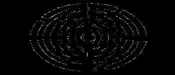 Crop circles - Waylands Smithy Oxfordshire 2009 Diagram
