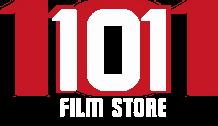 101 FILM STORE