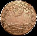 Francia 1860