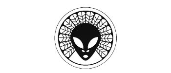 Crop circles - Reigate Surrey  2016 Diagram