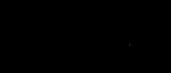Crop circles - Andover Hampshire 2002 Diagram