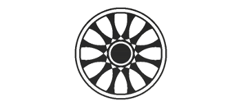 Crop circles - Barbury Castle Wiltshire 2020 Diagram