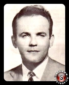 Olavo Teixeira Fontes