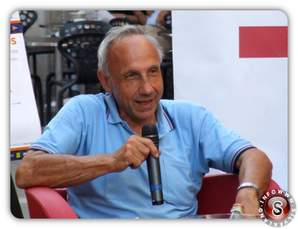 Antonio Chiumiento