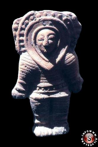 Bep-Kororoti
