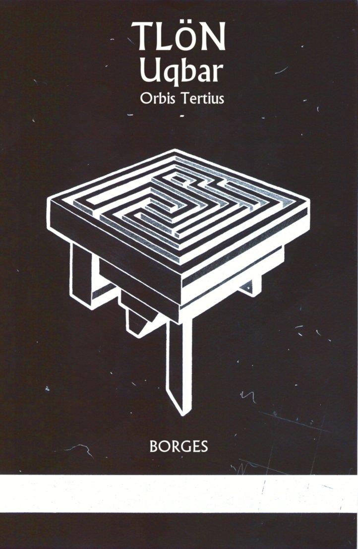 Autres Dimensions - Chronique des contacts avec un autre monde - Jacques Fabrice Vallée