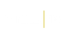 Chinzilla Films