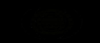 Crop circles - West Kennett Longbarrow Near Avebury Wiltshire 2014 Diagram