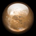 Plutone - Pluto