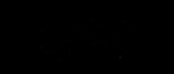Crop circles - Owlesbury Hampshire 2019 Diagram