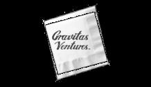 Gravitas Ventures
