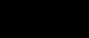 Crop circles - Merstham Warwickshire UK 2015 Diagram