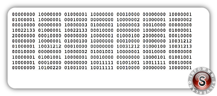 Seti code