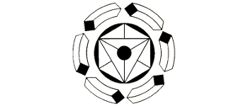 Crop circles - Horton nerar  devizesWiltshire 2010 Diagram