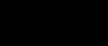 Crop circles - Hackpen HIll Wiltshire 2018 Diagram