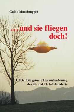 ... und sie fliegen doch! by Guido Moosbrugger