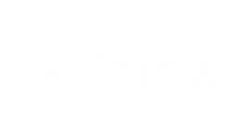 IFC films