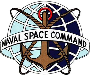Naval Space Command